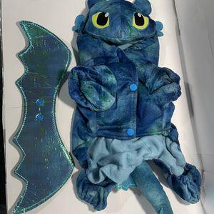 monster pet cloth for Sale in Avondale, AZ