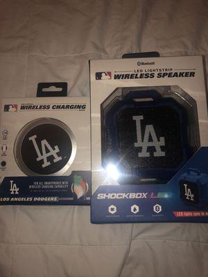 Wireless Speaker And Bluetooth Speaker for Sale in Los Angeles, CA