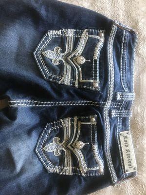 Rock Revival Jeans 👖 for Sale in Colorado Springs, CO