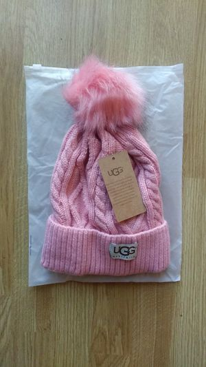 ** NEW UGG BEANIES ** for Sale in San Jose, CA