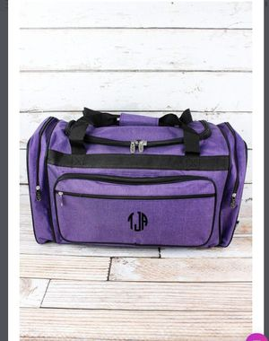 Duffle bag for Sale in Heidelberg, PA