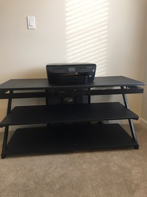 Entertainment Stand for Sale in Hillsboro, OR