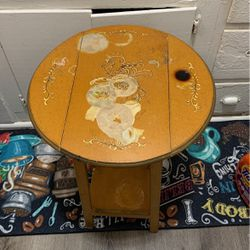 Vintage Table for Sale in Long Beach,  CA