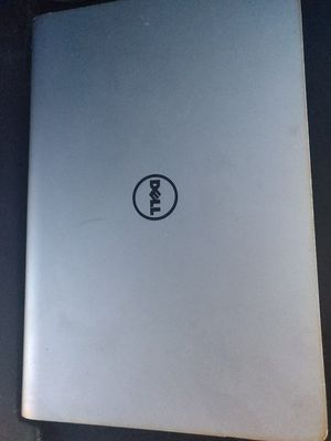 Dell Inspiron Laptop for Sale in Portland, OR
