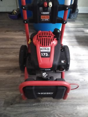 Pressure washer for Sale in Orlando, FL