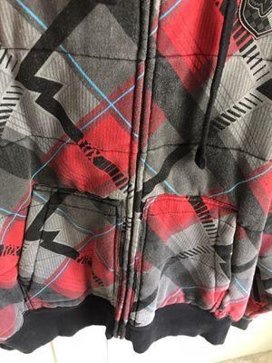 Fox Hoodie Jacket for Sale in Beaver Falls, PA