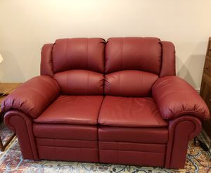 Brand New Sofa! for Sale in Portland, OR