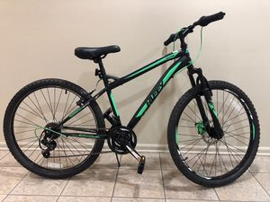 Huffy Bike for Sale in Columbus, OH
