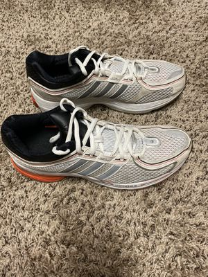 ADIDAS SHOES for Sale in Chattanooga, TN