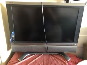 Sharp tv for Sale in Queens, NY