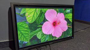Panasonic 50 inch Plasma Screen HD TV TH-50PHD7UY for Sale in Glendale, CA