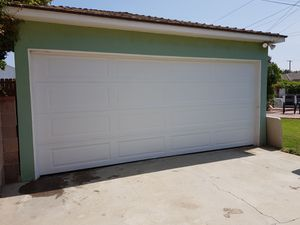 Garage door for Sale in Bellflower, CA