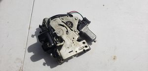 Jeep 2015 Grand Cherokee IV WK2 A95-61310-6BU OEM Liftgate Power Latch for Sale in Richmond, TX