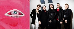 3 Tickets Of Monsters and Men for Sale in Virginia Beach, VA