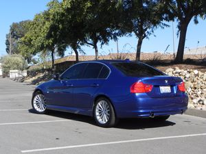 2011 Bmw e90 335i | Cobb | 6MT for Sale in El Cajon, CA