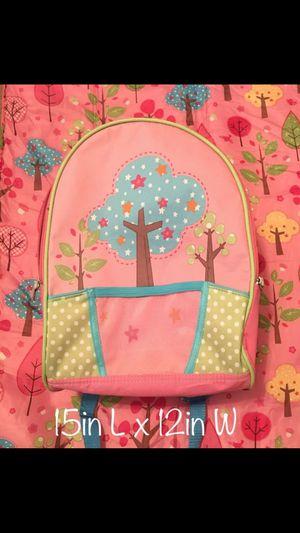 Backpack/sleeping bag/headlamp for Sale in Dinuba, CA