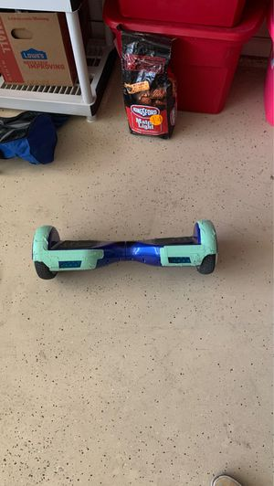 Hoverboard for Sale in Clovis, CA