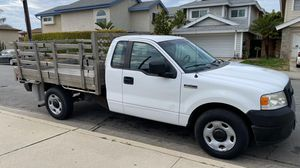 2008 Ford f150 for Sale in Los Angeles, CA