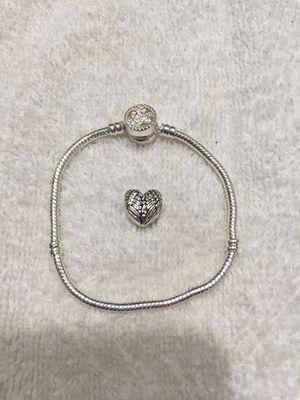 Bracelet for Sale in Lake Elsinore, CA