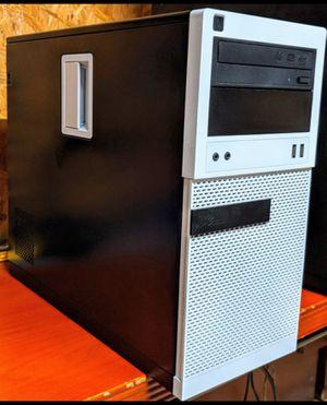 Desktop computer repair for Sale in Murfreesboro, TN