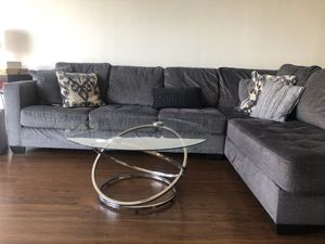 Living room set !! for Sale in Los Angeles, CA