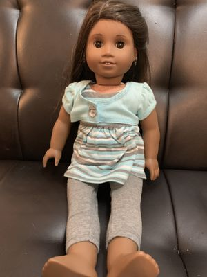 American Girl Doll for Sale in Appomattox, VA