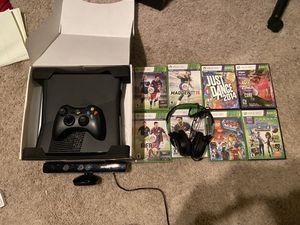 Xbox 360 for Sale in Phoenix, AZ