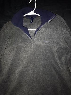 IZOD JACKET for Sale in Greenville, NC