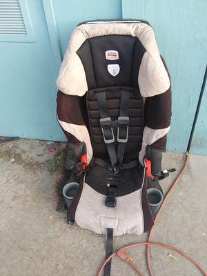 Car seat for Sale in Glendale, AZ