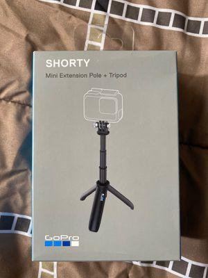 GoPro Shorty for Sale in Burbank, CA
