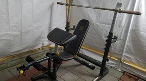 Gold's Gym for Sale in Woodbridge, VA