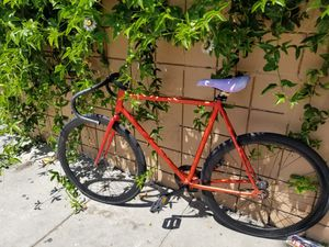 Fixie / track bike for Sale in Los Angeles, CA
