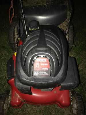 Lawn mower !!! for Sale in North Potomac, MD