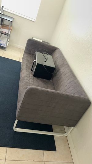 IKEA couch for Sale in Fort Lauderdale, FL