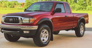 toyota tacoma 2004 low price for Sale in Newport News, VA