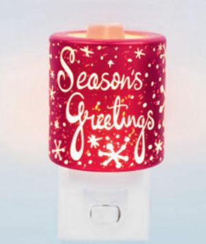 Scentsy mini warmers for Sale in Aloha, OR