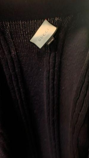 Gucci sweater for Sale in Cincinnati, OH