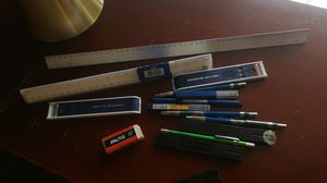 Drafting supplies for Sale in Poway, CA
