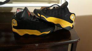 Jordan for Sale in Hapeville, GA
