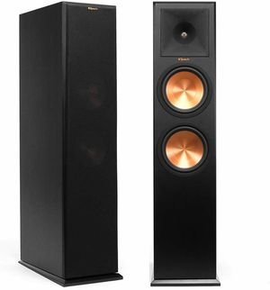 Klipsch Reference Speaker pair for Sale in Woodland Hills, CA