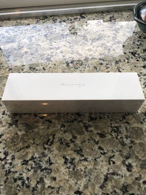 Apple Watch for Sale in Boynton Beach, FL