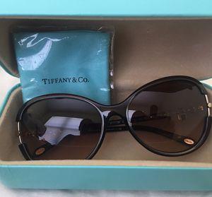 Sunglasses TIFFANY & Co. for Sale in Sunrise, FL
