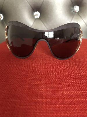 Roberto Cavalli sunglasses for Sale in Homestead, FL