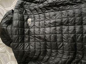 NorthFace Jacket for Sale in Seattle, WA