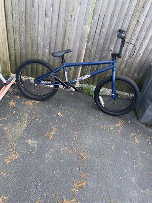 Haro bmx bike for Sale in Milton, MA
