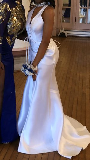 Wedding dress for Sale in Steubenville, OH