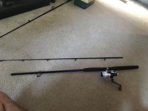 Berkley fishing rod for Sale in Stockbridge, GA