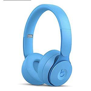 Beats Solo Pro blue for Sale in Buena Park, CA