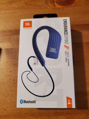 Jbl headphones for Sale in Meriden, CT
