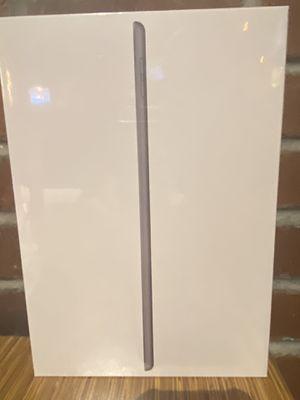 NIB 7th Gen Ipad and Apple Pencil for Sale in Denver, CO